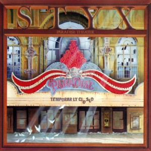 styx-paradise-theater_back