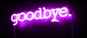 BLR_goodbye